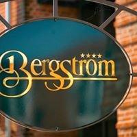 Bergström Hotel Lüneburg
