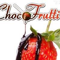 ChocoFrutti