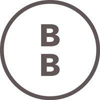 Brasserie Blanc Leeds