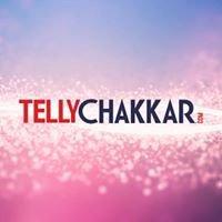 TellyChakkar