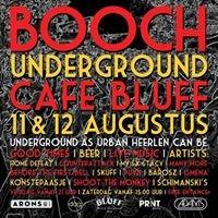 Booch Underground