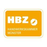 HBZ Münster