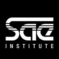 SAE Institute Genève