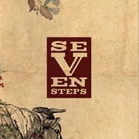 7 Steps - Bar & Eatery