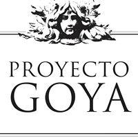PROYECTO GOYA