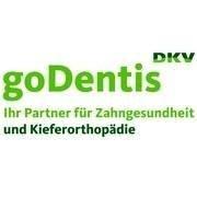 goDentis - Qualität in der Zahnarztpraxis