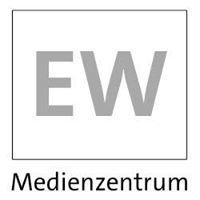 EW Medienzentrum