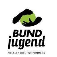 BUNDjugend Mecklenburg Vorpommern