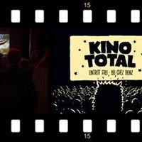 Kino Total - Eintritt frei