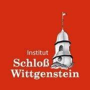 Institut Schloß Wittgenstein Internat Gymnasium Realschule