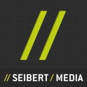 //SEIBERT/MEDIA