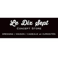 Le Dix Sept Concept Store