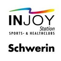 INJOY Station Schwerin