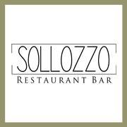 Sollozzo Restaurant Bar