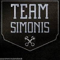 Simonis Automobile GmbH