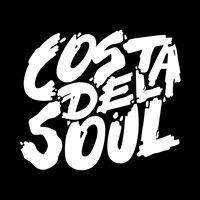 Costa Del Soul - Kaufleuten