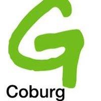 Greenpeace Gruppe Coburg