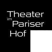 Theater im Pariser Hof