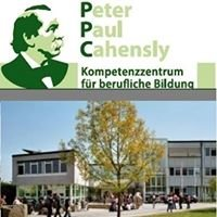 Peter-Paul-Cahensly Schule Limburg