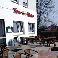 Tapas-Bar Madrid - Mainz Kostheim