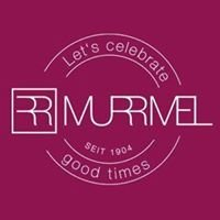 Murrmel Bar