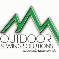 OUTDOOR SEWING SOLUTIONS