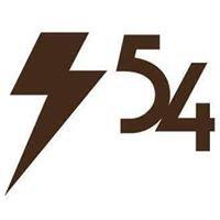 SUITE 54