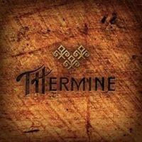 THermine