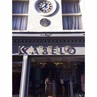 Kabelo Boutique