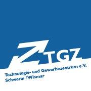 TGZ Technologie und Gewerbezentrum e.V. Schwerin / Wismar