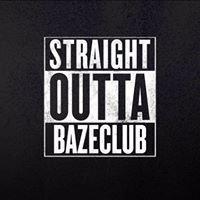Bazeclub