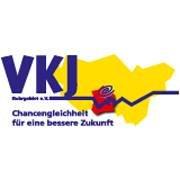 Verein für Kinder und Jugendarbeit in sozialen Brennpunkten Ruhrgebiet e.V.