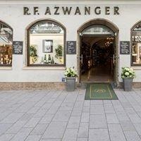 R.F. Azwanger