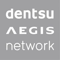 Dentsu Aegis Network Croatia