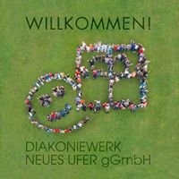 Diakoniewerk Neues Ufer gem. GmbH