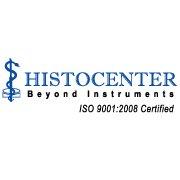 Histocenter Thailand Company Limited