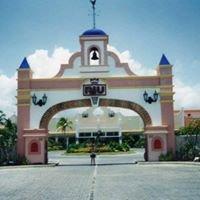 RIU Tequila Resort Mexico