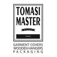 TOMASI MASTER