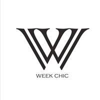 WEEK CHIC