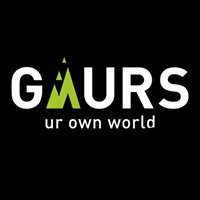 Gaursons India Private Limited