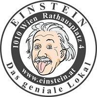 Einstein - Das geniale Lokal