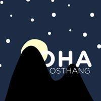 OHA Osthang
