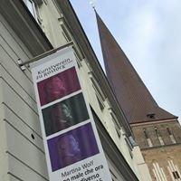 Kunstverein zu Rostock e.V.