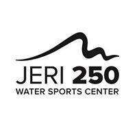 Jeri250