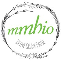 mmhio