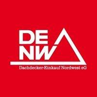 Dachdecker-Einkauf Nordwest