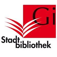 Stadtbibliothek Gießen