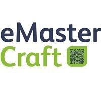 e-MasterCraft