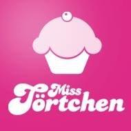 Miss Törtchen