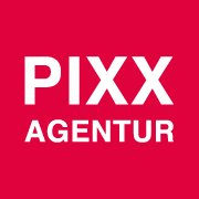 PIXX Agentur Werbeagentur